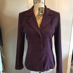 bab5560db514 Alyn Paige Jackets & Coats for Women | Poshmark